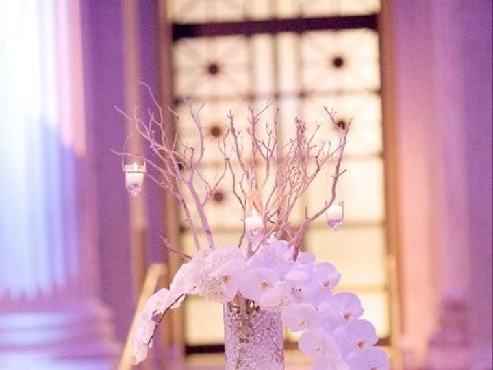 Tmx 1450739542250 Julie And Jason7 Audubon, New Jersey wedding florist