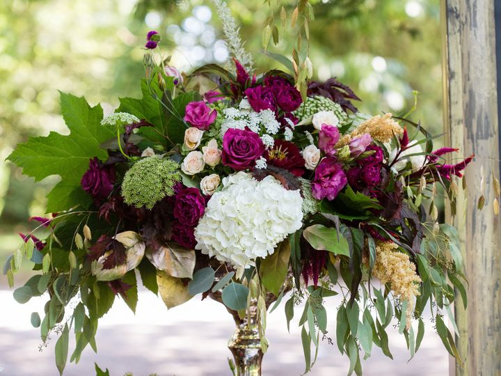 Tmx 1450739926310 Leighstyledshoot 46 Audubon, New Jersey wedding florist