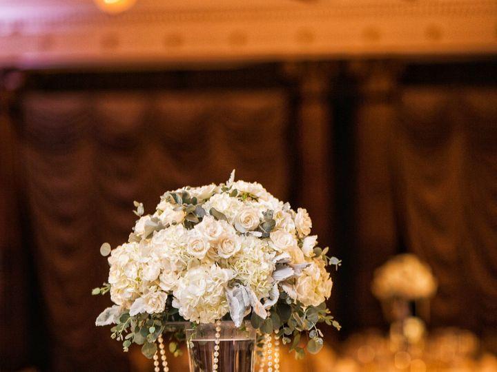 Tmx 1468073968246 Justine Chris Wed 1149 Audubon, New Jersey wedding florist