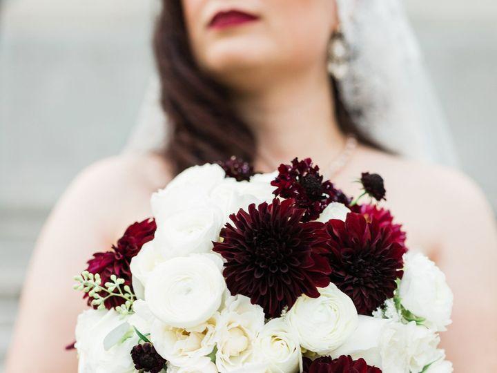 Tmx 1478883421412 Lynn John Wedding144 Audubon, New Jersey wedding florist