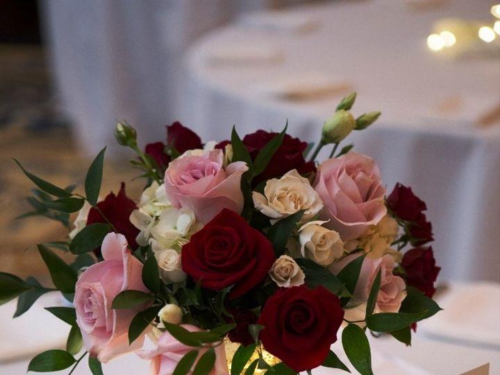 Tmx 1478883825870 Img5562 144brittanylee Audubon, New Jersey wedding florist