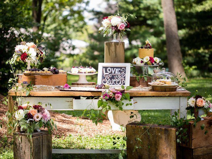 Tmx 1478883874550 Leighstyledshoot 108 Audubon, New Jersey wedding florist