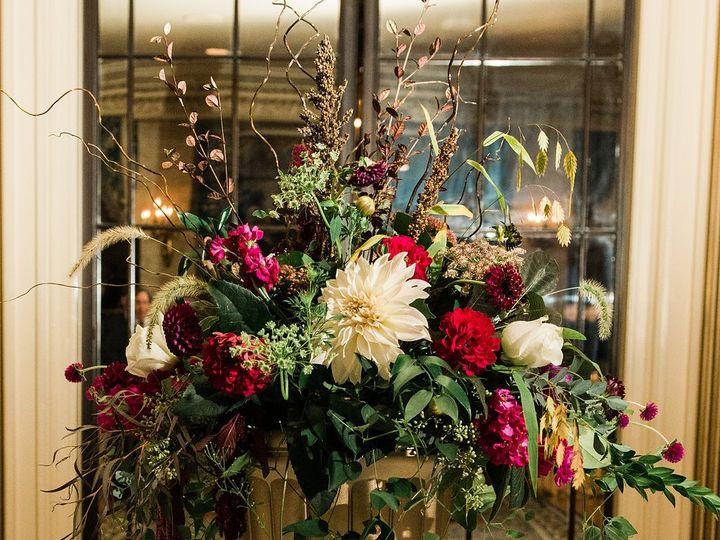 Tmx 1478883892692 Lynn John Wedding561 Audubon, New Jersey wedding florist