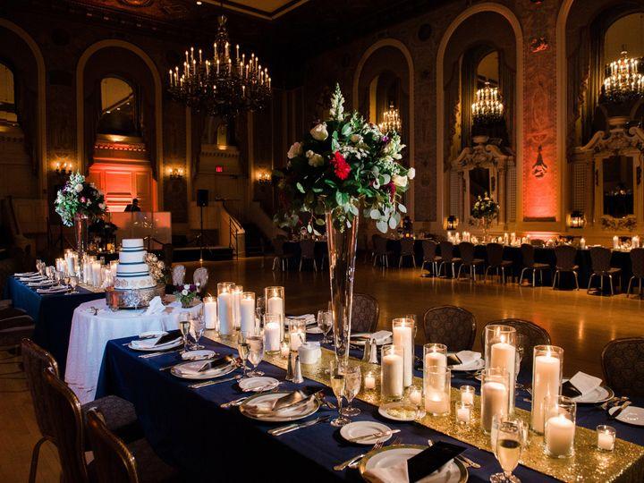 Tmx 1478883893357 Lynn John Wedding574 Audubon, New Jersey wedding florist