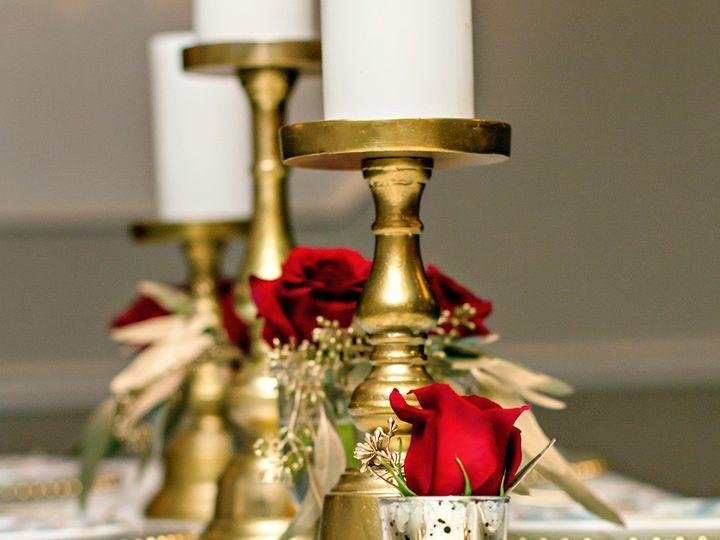 Tmx 1478885342431 Img7163edit Lflowres Audubon, New Jersey wedding florist