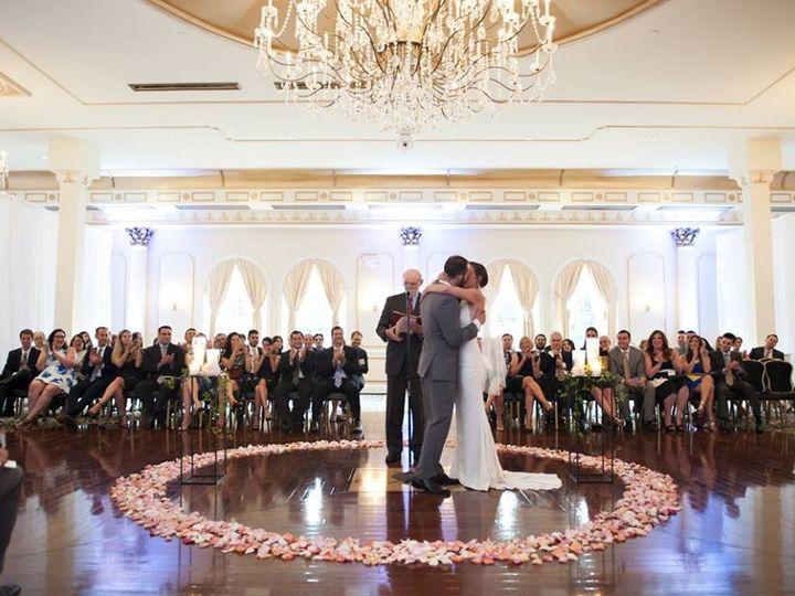 Tmx 1478885391675 14358794101537665442621206790940690673388499n Audubon, New Jersey wedding florist