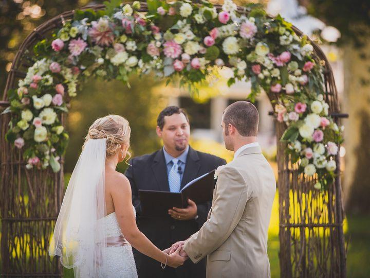 Tmx 1478885419950 Wd0a6264 X2 Audubon, New Jersey wedding florist