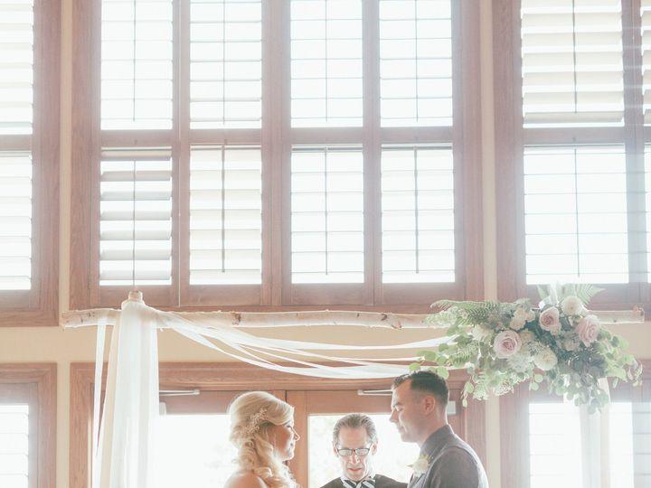 Tmx 1478885494923 Img5717 Audubon, New Jersey wedding florist
