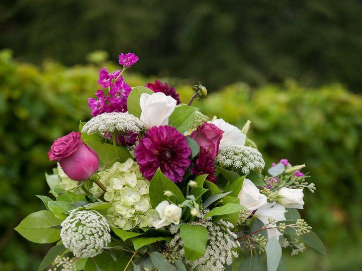 Tmx 1478885512956 Married Kelly Steve 8 22 14 Kelly Steve Jpeg 0500 Audubon, New Jersey wedding florist
