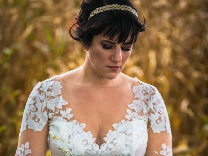 Tmx 1478902897727 Rayofsunshinephotographycr3a9904low Audubon, New Jersey wedding florist
