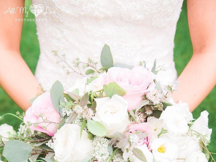 Tmx 1478904037758 Ts Married 0283 Audubon, New Jersey wedding florist