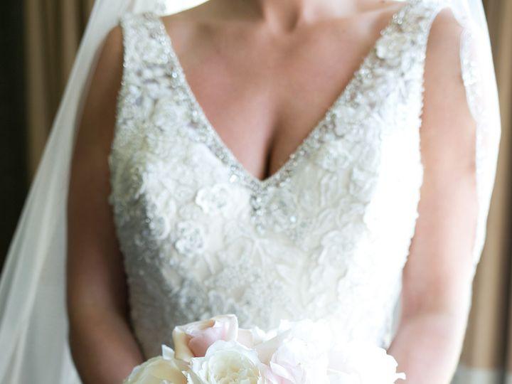 Tmx 1478904044808 0268obrien Audubon, New Jersey wedding florist