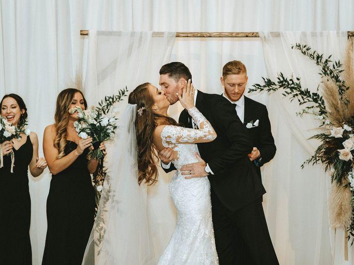 Tmx 148 3a0 800791 3375524745 6 51 44602 1560528816 Audubon, New Jersey wedding florist