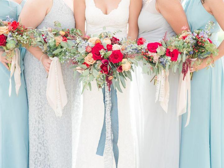 Tmx 1480971755732 Resized2 Audubon, New Jersey wedding florist