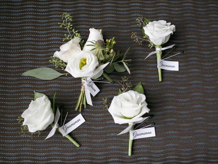 Tmx 1480971984129 14358846101537665419471208250260940594633268n Audubon, New Jersey wedding florist
