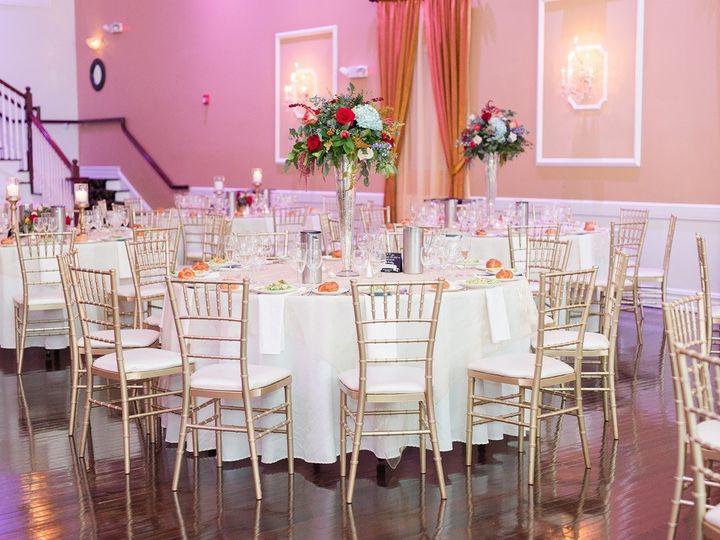 Tmx 1480972907375 Resized6 Audubon, New Jersey wedding florist