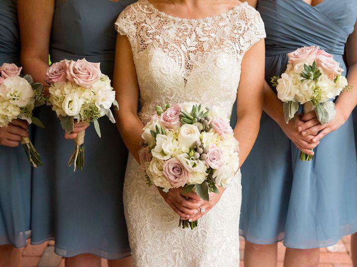 Tmx 1481236729621 292 Audubon, New Jersey wedding florist