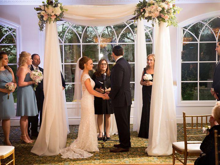 Tmx 1481236922989 450 Audubon, New Jersey wedding florist