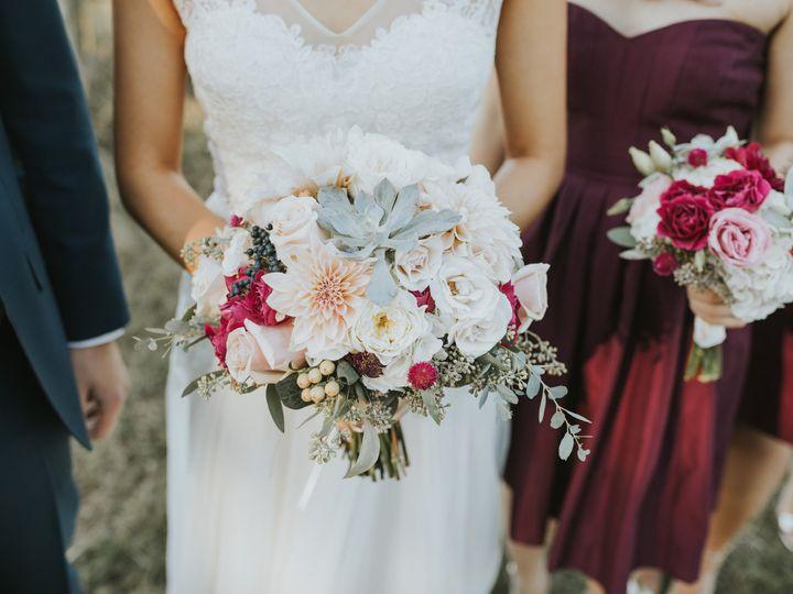 Tmx 1482505001628 101516wedding 608 Audubon, New Jersey wedding florist