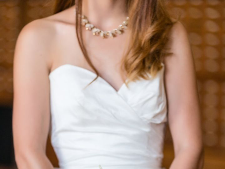 Tmx 1492095261501 Vestiereditorial 233 Audubon, New Jersey wedding florist