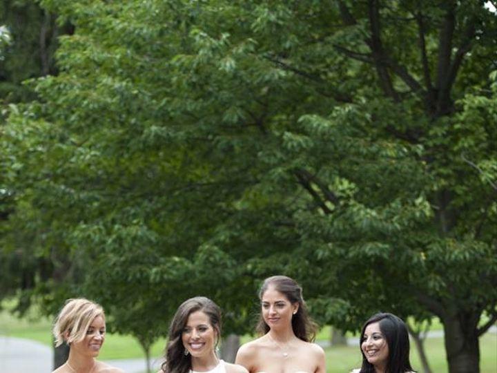 Tmx 1492098080824 14359197101537665427921201198816943660797661n Audubon, New Jersey wedding florist