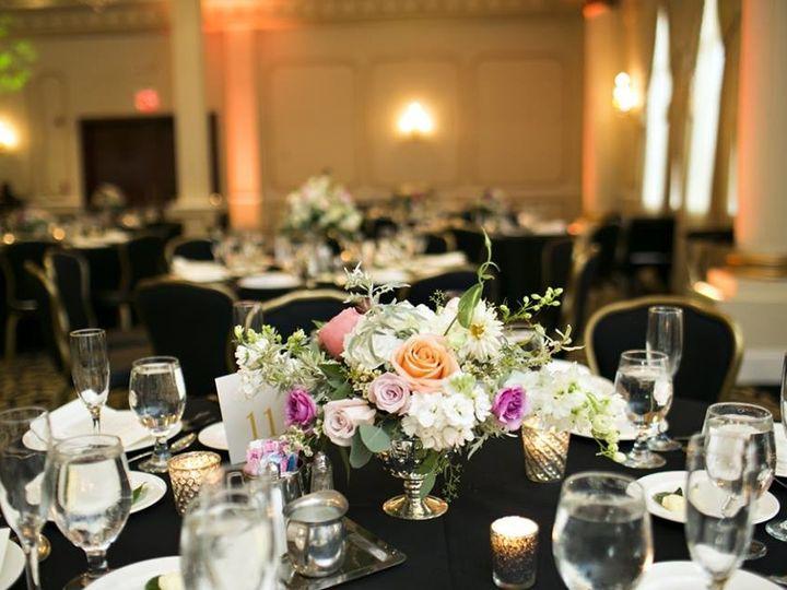 Tmx 1492098173859 14364880101537665459071207887826565548272467n Audubon, New Jersey wedding florist
