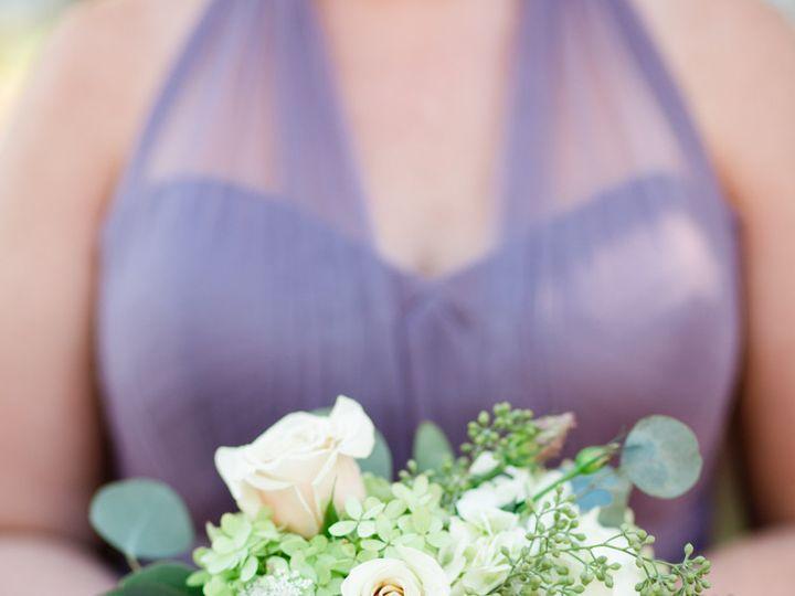 Tmx 1492101166428 310.0428 Audubon, New Jersey wedding florist