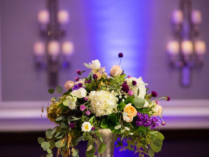 Tmx 1492101777323 310.0807 Audubon, NJ wedding florist