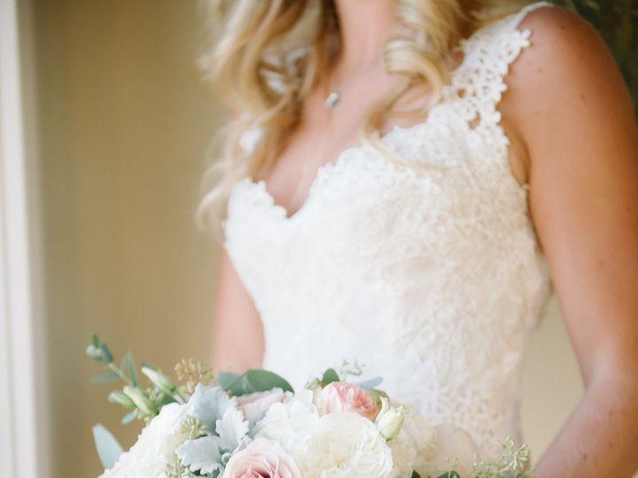 Tmx 1492103195743 Boer Wedding Wedding Day Favorites 2 0010 Audubon, New Jersey wedding florist