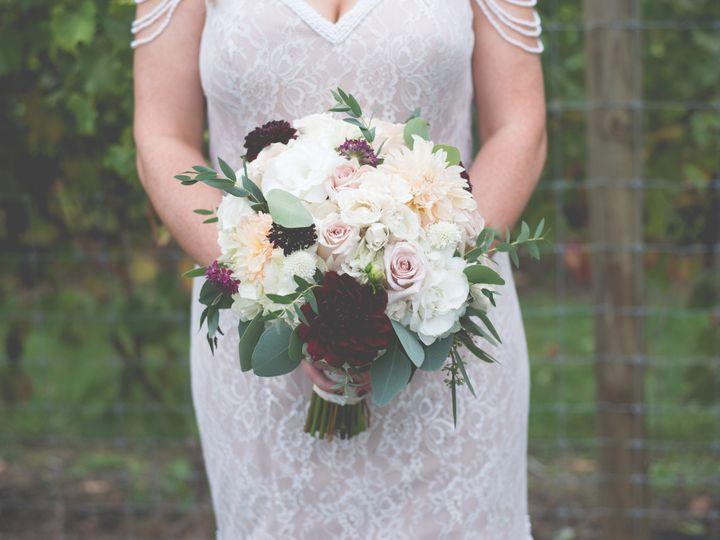Tmx 1509395288526 Dsc1954 58brittanylee Audubon, New Jersey wedding florist