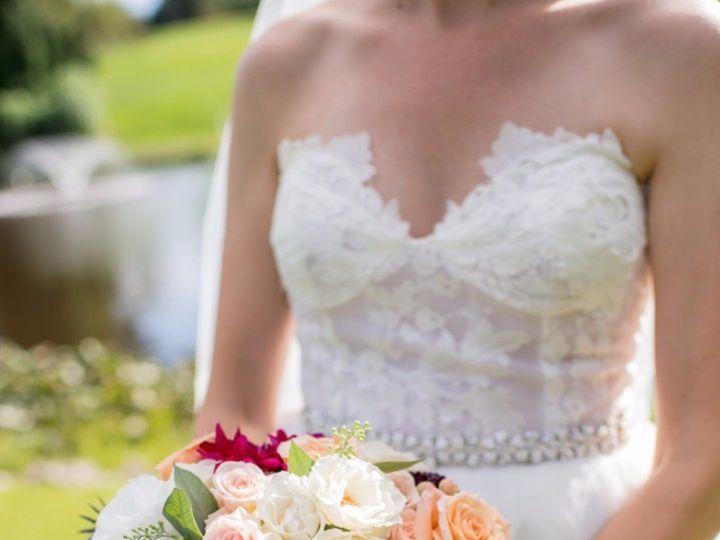 Tmx 1509395312459 0436 Audubon, New Jersey wedding florist