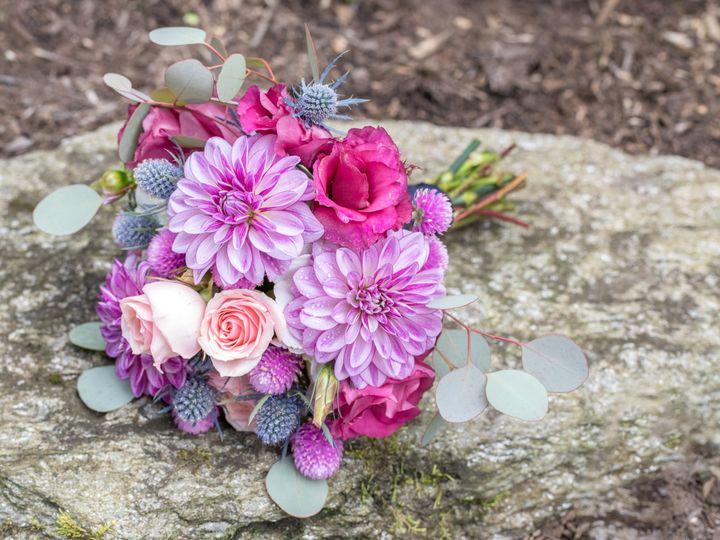 Tmx 1509395391407 Img7408 Audubon, New Jersey wedding florist