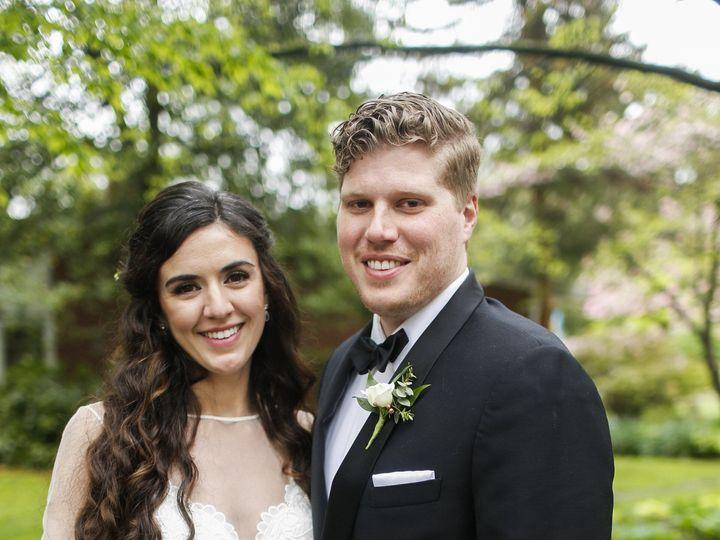 Tmx 1509395411588 36a9690 Audubon, New Jersey wedding florist