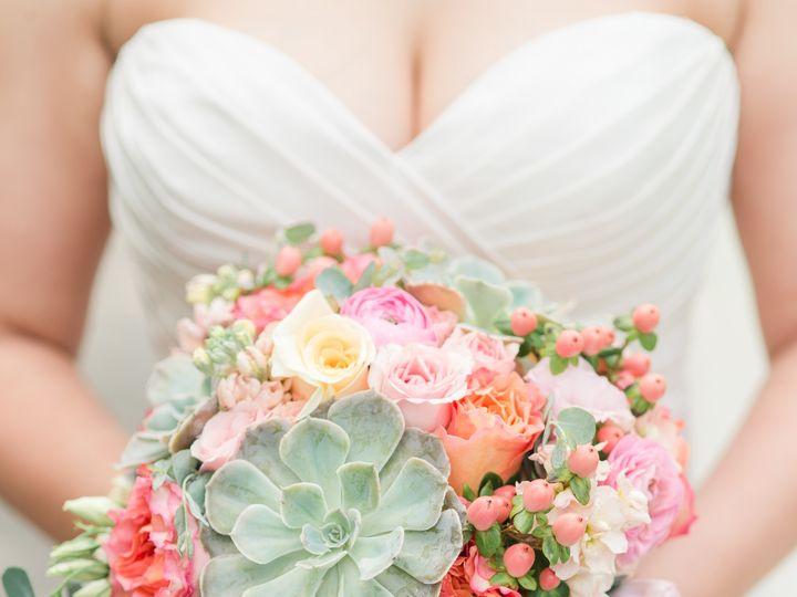 Tmx 1509395464811 Bingemann0500sb17557 Audubon, New Jersey wedding florist