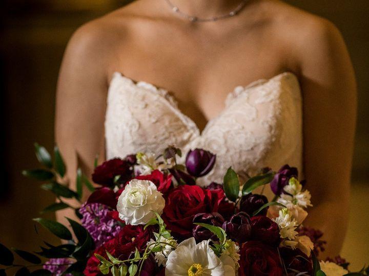 Tmx 1509395492226 One North Broad 45 Audubon, New Jersey wedding florist