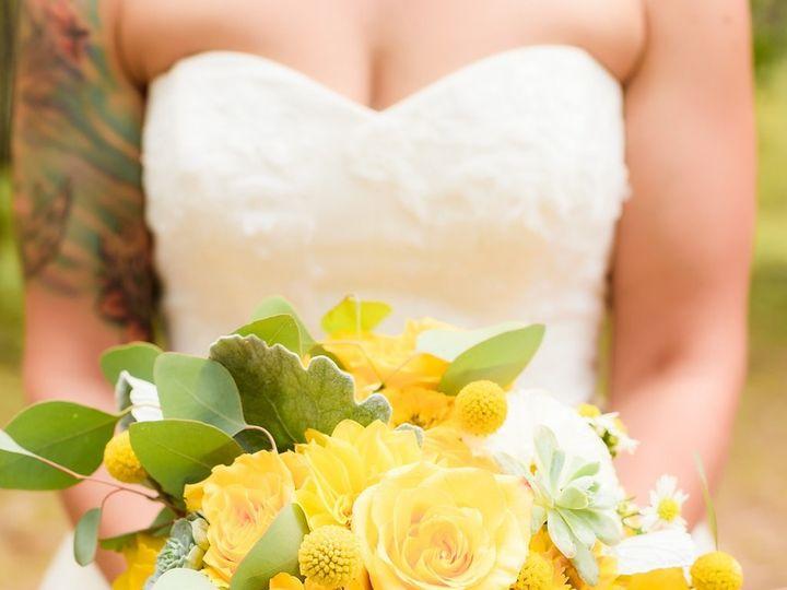 Tmx 1509395503981 Samzigwhimsicalnjwedding 70 Audubon, New Jersey wedding florist