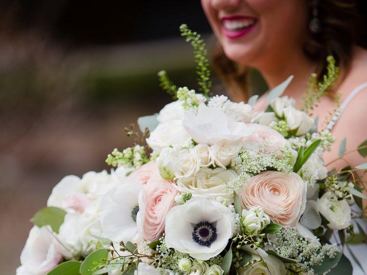 Tmx 1509395539408 0134 Audubon, New Jersey wedding florist