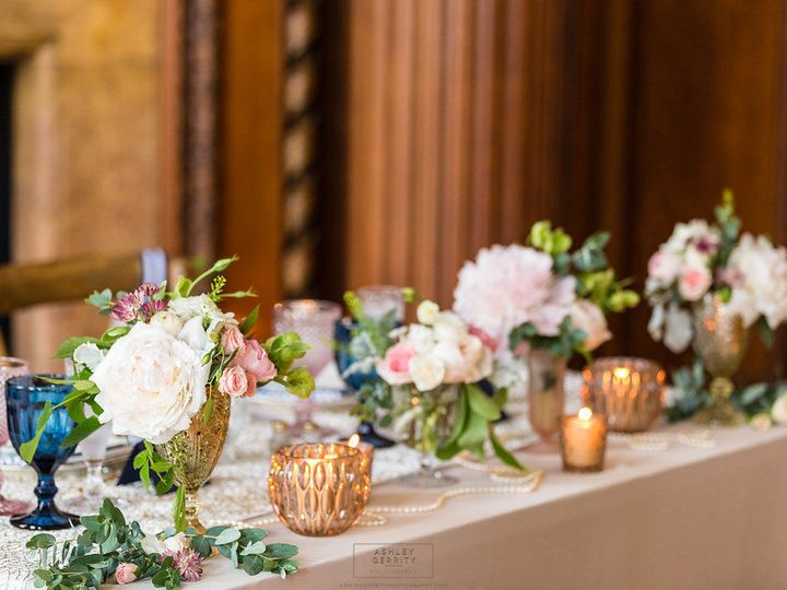 Tmx 1520025249 Bd557d94dbbccf36 1520025248 4212db957ebea368 1520025252416 8 VestierEditorial 2 Audubon, New Jersey wedding florist