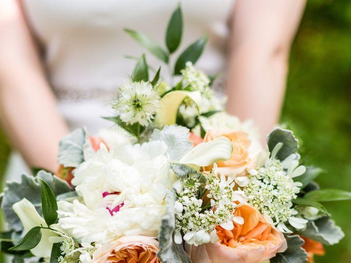 Tmx 190525tc 297 51 44602 1561152292 Audubon, New Jersey wedding florist