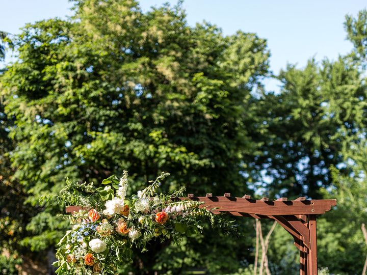 Tmx 190525tc 336 51 44602 1561152292 Audubon, New Jersey wedding florist