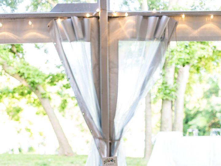 Tmx 190525tc 517 51 44602 1561152292 Audubon, New Jersey wedding florist