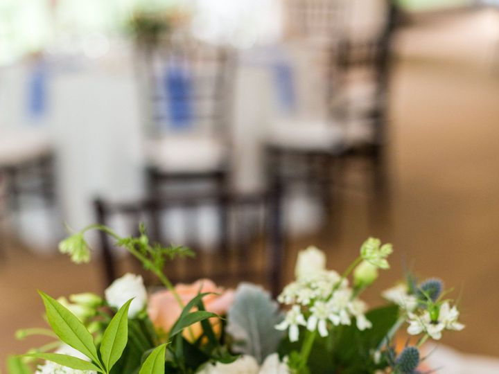 Tmx 190525tc 528 51 44602 1561152291 Audubon, New Jersey wedding florist