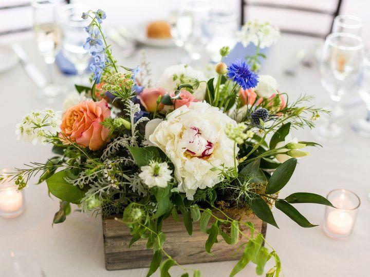 Tmx 190525tc 530 51 44602 1561152289 Audubon, New Jersey wedding florist