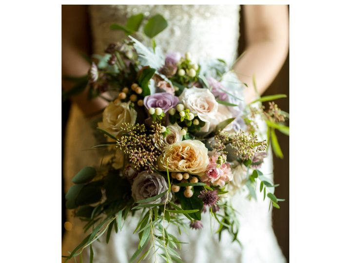 Tmx 2018 11 10 W Asadourian Blog 12 51 44602 Audubon, New Jersey wedding florist