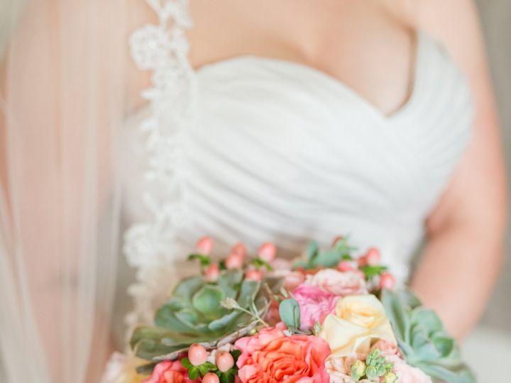 Tmx Bingemann 0160 Sb1 6781 51 44602 Audubon, New Jersey wedding florist