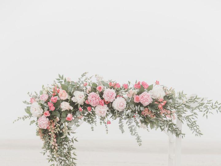Tmx Jessicaandbenwindrfithotelandresortweddingceremony7of433 51 44602 1561409252 Audubon, New Jersey wedding florist