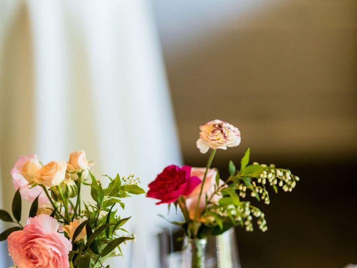 Tmx Kjhighlights 129 51 44602 1560526874 Audubon, New Jersey wedding florist