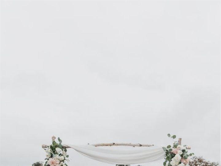 Tmx Mcdermond Arch 4 By Itself 51 44602 Audubon, New Jersey wedding florist