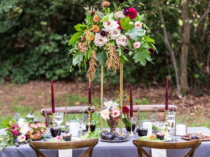 Tmx Midsummer 147 51 44602 Audubon, New Jersey wedding florist
