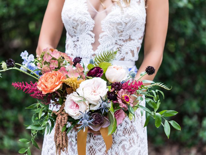 Tmx Midsummer 215 51 44602 Audubon, New Jersey wedding florist